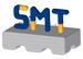 Galvanizados SMT
